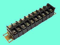 Зажим наборной БЗН 19-25 25А - 660/440 В
