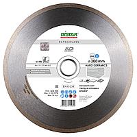Круг алмазный отрезной Distar 1A1R 300x2,0x10x32 Hard ceramics (11127048022)