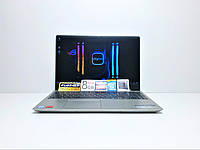Ігровий Ультрабук Lenovo Ideapad 330S FHD 15.6 i3-8130U 8GB DDR4 SSD120GB Radeon 530 2GB