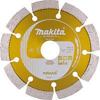 Алмазные диски 125 мм Nebula (B-53992)