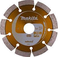 Алмазные диски 150 мм Nebula (B-54003)