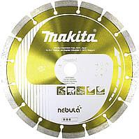 Алмазные диски по железобетону 230 мм Nebula (B-54025)