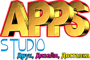 AppS_Studio