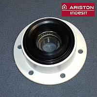 "Супорт ""C00087966 / EBI COD. 705"" для пральної машини Indesit, Ariston Whirlpool"