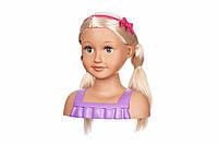 Кукла-манекен Модный парикмахер Our Generation (BD37966Z)