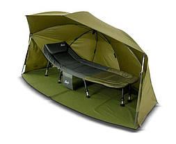 Намет-парасольку Elko 60IN OVAL BROLLY+ZIP PANEL, фото 3