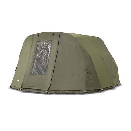Палатка Ranger EXP 2-MAN Нigh+Зимнее покрытие для палатки, фото 2