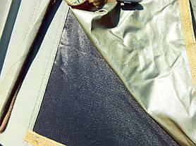 Палатка Ranger EXP 2-MAN Нigh+Зимнее покрытие для палатки, фото 3