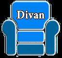 Интернет - магазин мебели Мой Диван
