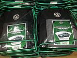 Авточехлы Prestige на Volkswagen Passat B5 седан 1997-2005 года,Фольксваген Пассат В5, фото 2