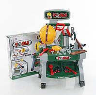 Набір інструментів 008-81 (6) в коробці