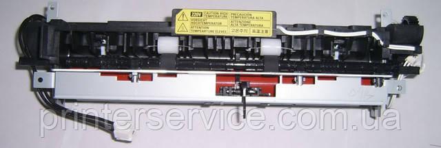 Узел закрепления Samsung SCX-4300 (JC96-05101B)