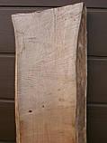 Слэб вяз,карагач, фото 5