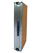 Стіл складаний потрійний RA 1880, фото 3