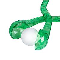Снежколеп BOOBON CRYSTAL зеленый, фото 1
