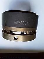 Сальник компрессора Bock