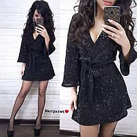 Вечернее платье Диана