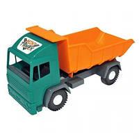 """Автомобіль """"Mini truck"""" самоскид, Tigres 39685"""