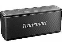 Портативная беспроводная колонка Tronsmart Element Mega Bluetooth Speaker | блютуз акустика (Гарантия 12мес)