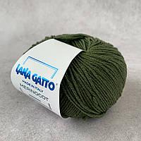 Lana Gatto MERINOCOT № 14256