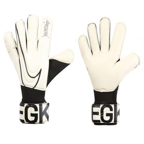 Вратарские перчатки Nike GK Vapor Grip 3 ACC GS3884-100