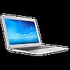 Kruger&Matz Explore 1403 X5-Z8350/4/32 FullHD Windows 10 Home (KM1403)
