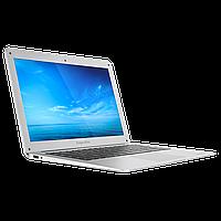 Kruger&Matz Explore 1403 X5-Z8350/4/32 FullHD Windows 10 Home (KM1403), фото 1