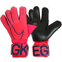 Вратарские перчатки Nike GK Vapor Grip 3 ACC GS3884-644