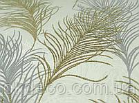 Обои виниловые на флизелиновой основе ArtGrand Bravo 81222BR40, фото 2