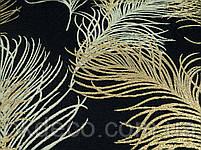 Обои виниловые на флизелиновой основе ArtGrand Bravo 81222BR49, фото 2