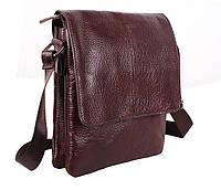 """Мужская сумка-планшет """"Ливерпуль"""", фото 1"""