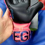 Вратарские перчатки Nike GK Vapor Grip 3 ACC GS3884-644, фото 3
