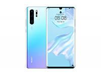 Huawei P30 Pro 128GB Opal (Breathin Crystal VOG-29) 51093TFX, фото 1