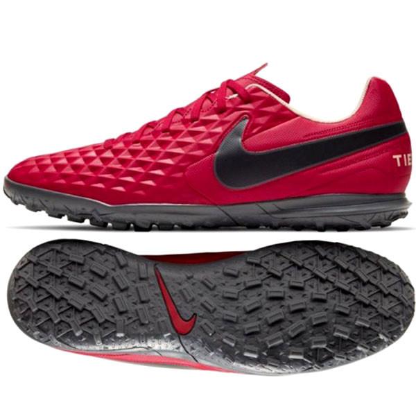 Сороконожки футбольные Nike Tiempo Legend 8 Club AT6109-608