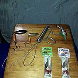 Отцеп для блёсен и воблеров 1018, фото 2