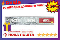 Электроды PlasmaTec - Monolith (ЦЛ-11) 3 мм x 1 кг
