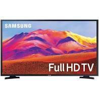 Телевізор Samsung UE32T5300AUXUA Smart