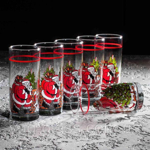 Набор стаканов для детей