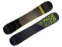 Сноуборд Nidecker Play 2021, фото 1