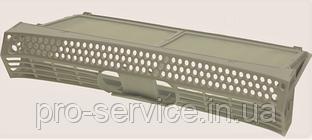 Ролик 00632045 для сушильних машин Bosch, Siemens