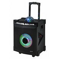 Портативна акустична система AKAI ABTS-80 (AKAI ABTS-80)