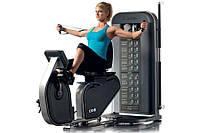 Кардио-силовой тренажер Avanti CG6 avanti fitness®,