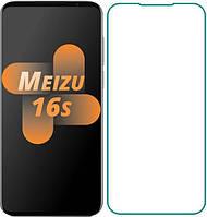 Защитное стекло Meizu 16s / 16s Pro (Mocolo 0.33 mm)