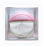 Женская туалетная вода O-Zone Pink Wave Sergio Tacchini (нежный, легкий, прозрачный аромат)  AAT