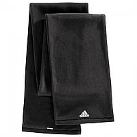 Шарф Adidas CW Fleece M66870, размер - universal