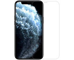 Защитное стекло Apple iPhone 12 (Mocolo 0.33 mm)