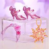 Кукла Рапунцель Принцесса Дисней Disney Princess Rapunzel Fashion Doll, Contemporary Style, Hasbro, Оригинал, фото 5
