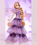 Кукла Рапунцель Принцесса Дисней Disney Princess Rapunzel Fashion Doll, Contemporary Style, Hasbro, Оригинал, фото 7