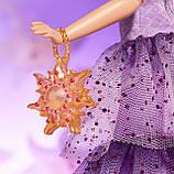 Кукла Рапунцель Принцесса Дисней Disney Princess Rapunzel Fashion Doll, Contemporary Style, Hasbro, Оригинал, фото 9
