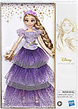 Кукла Рапунцель Принцесса Дисней Disney Princess Rapunzel Fashion Doll, Contemporary Style, Hasbro, Оригинал, фото 2